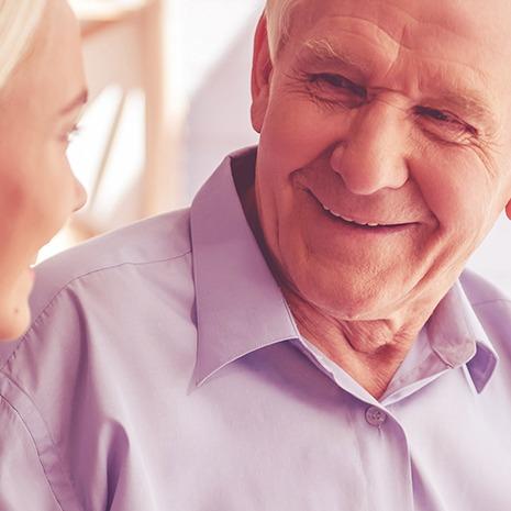 vieil homme seul cherche femme plus âgée de 30 à la garenne-colombes